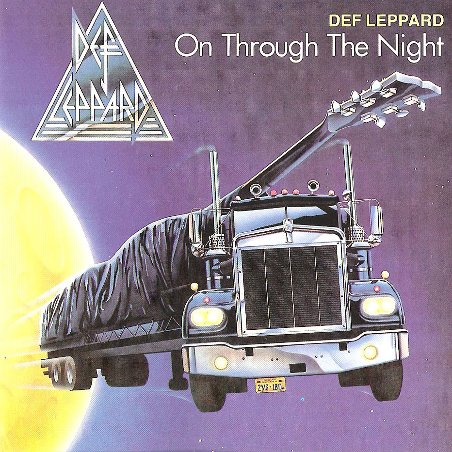 Def-Leppard-_-On-Through#1B