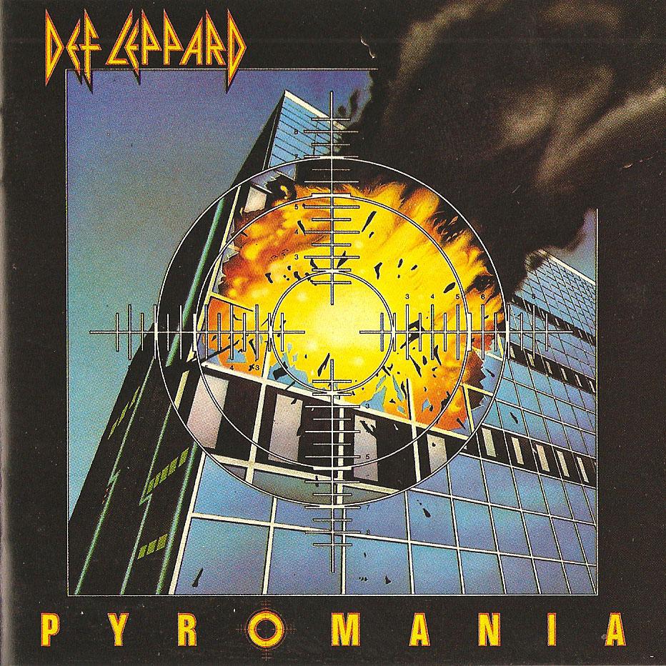 Def-Leppard-_-Pyromania