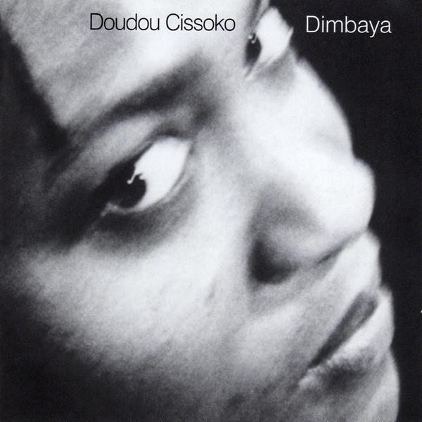 Doudou Cissoko - Dimbaya