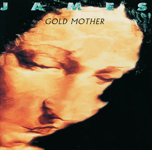 James Gold Mother