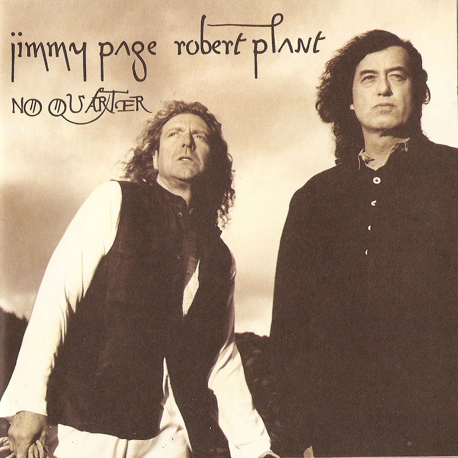 Jimmy-Page-&-Robert-Plant---No-Quarter