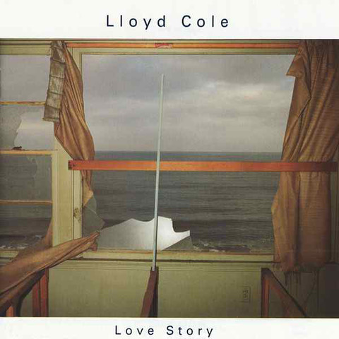 Lloyd Cole love Storyjpeg