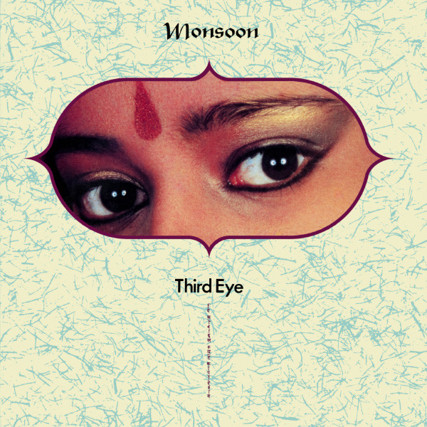 MONSOON - Third Eye