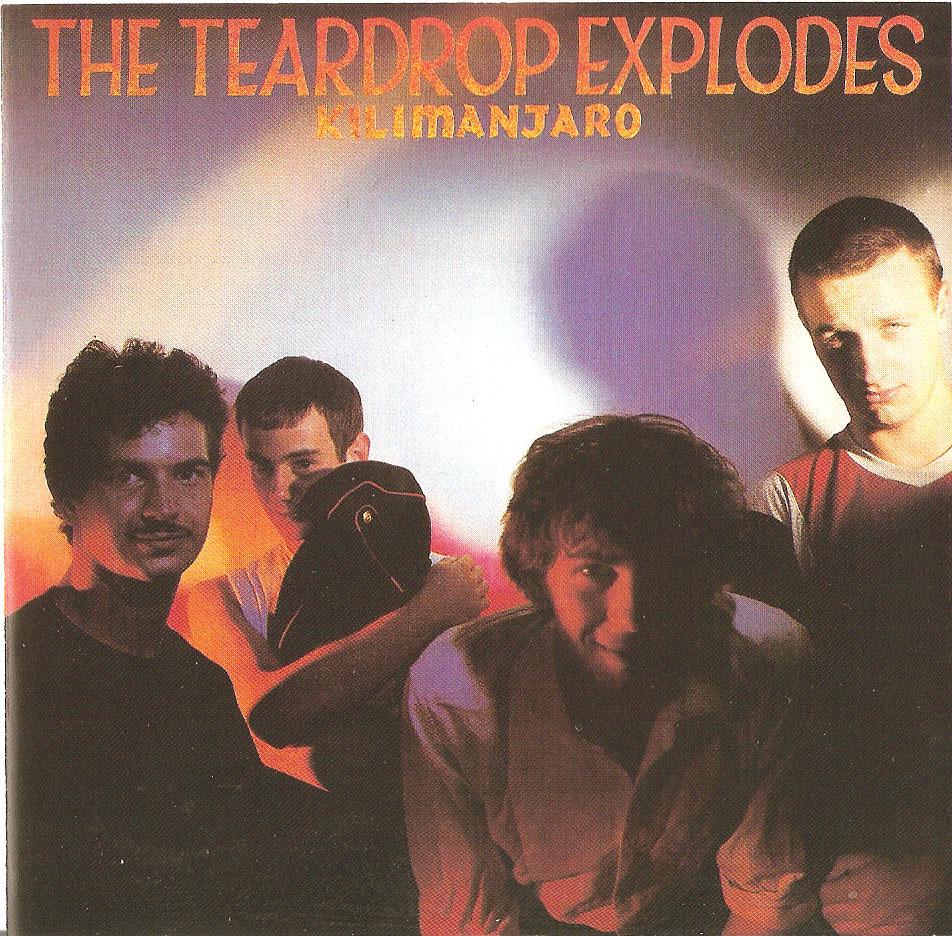 Teardrop-Explodes-_-#1B