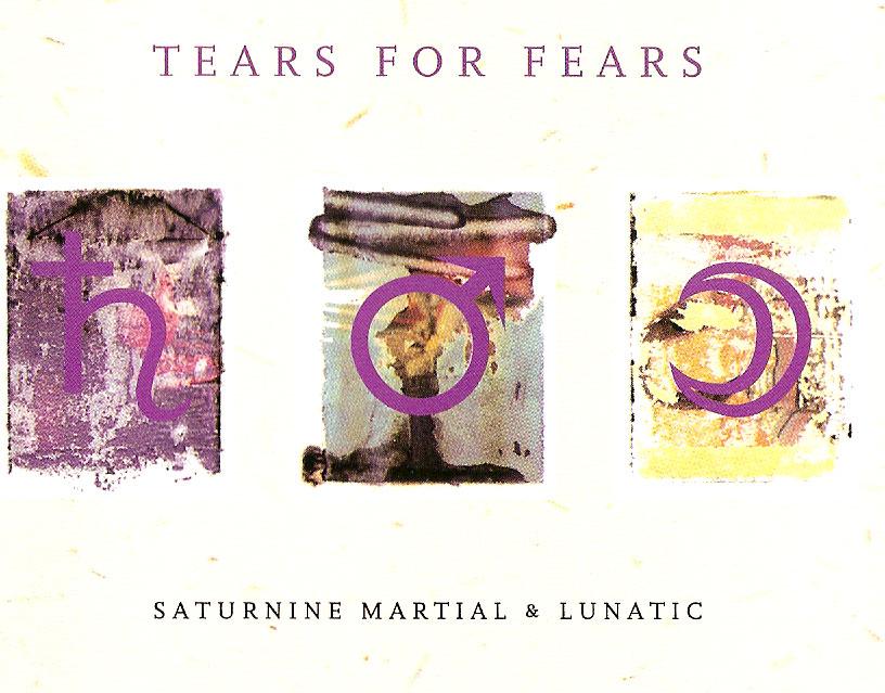 Tears-for-Fears_Saturnin#1C