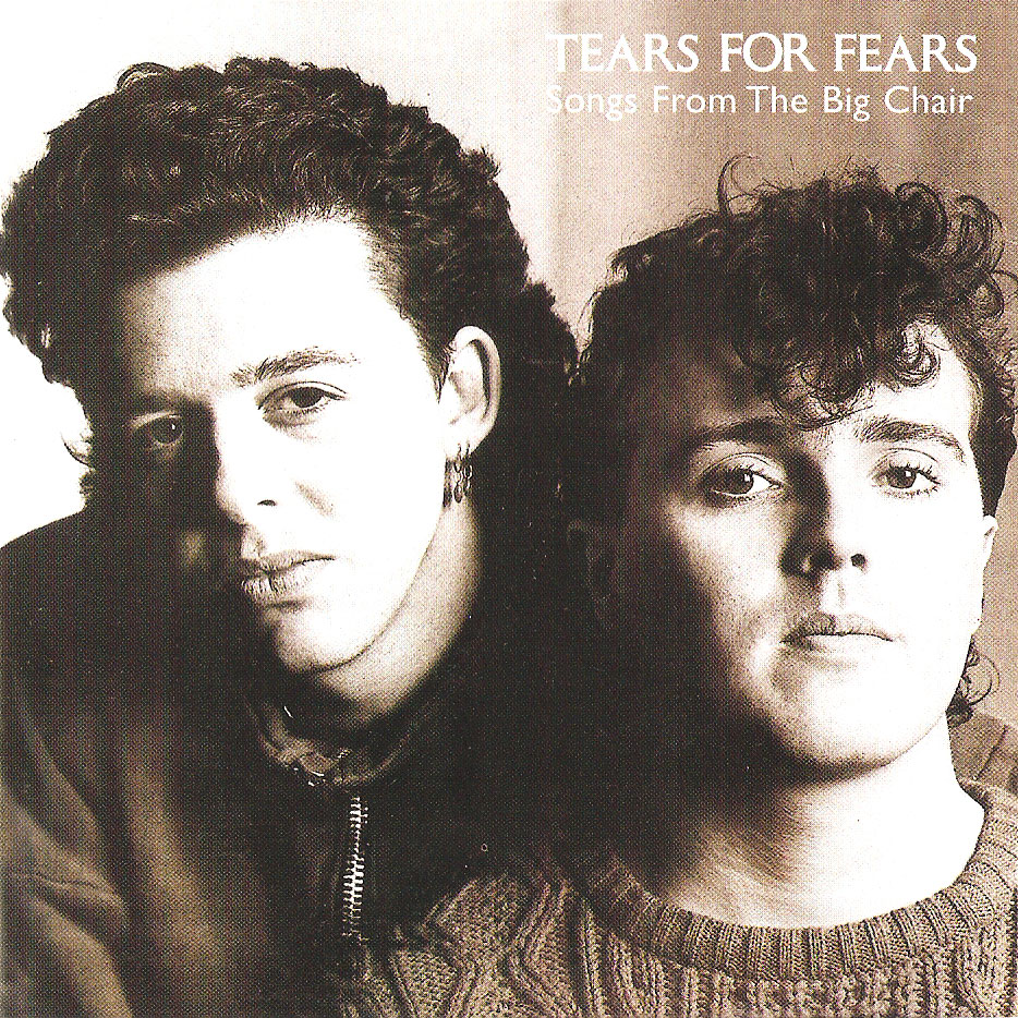Tears-for-Fears_Songs-fr#1C