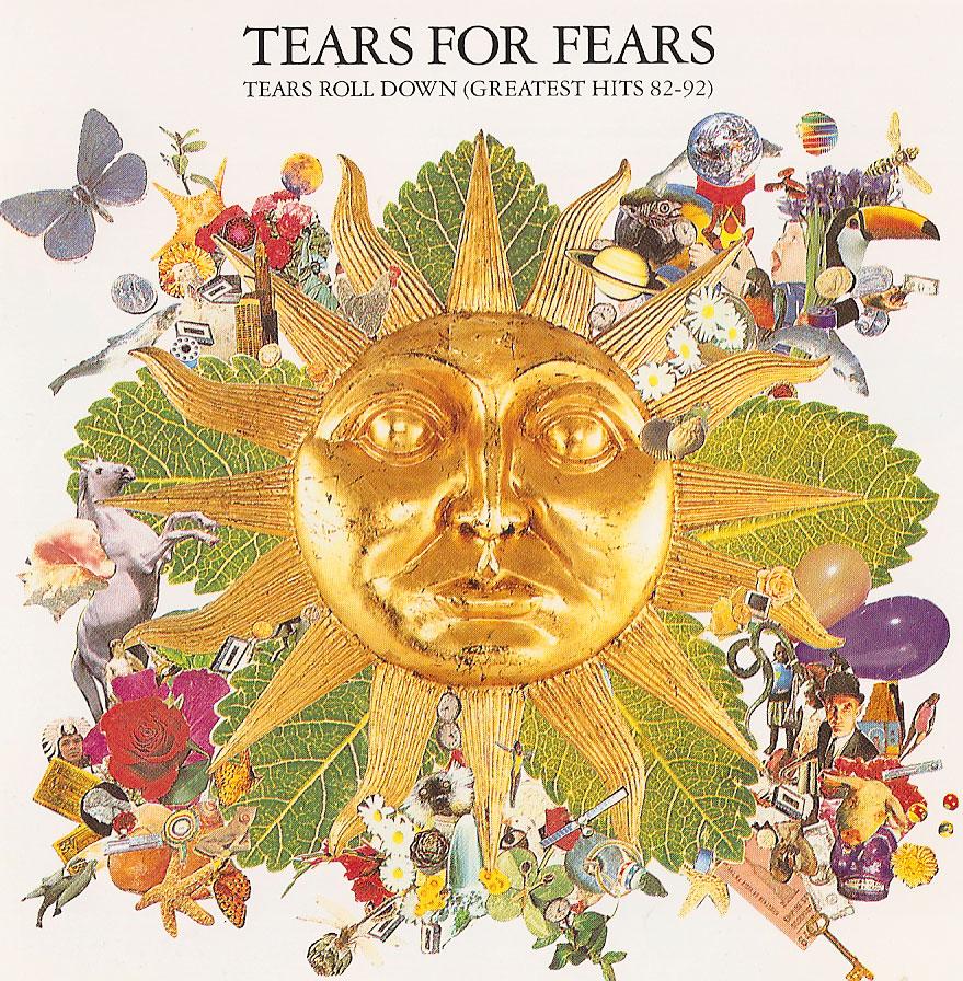 Tears-for-Fears_Tears-Ro#1C