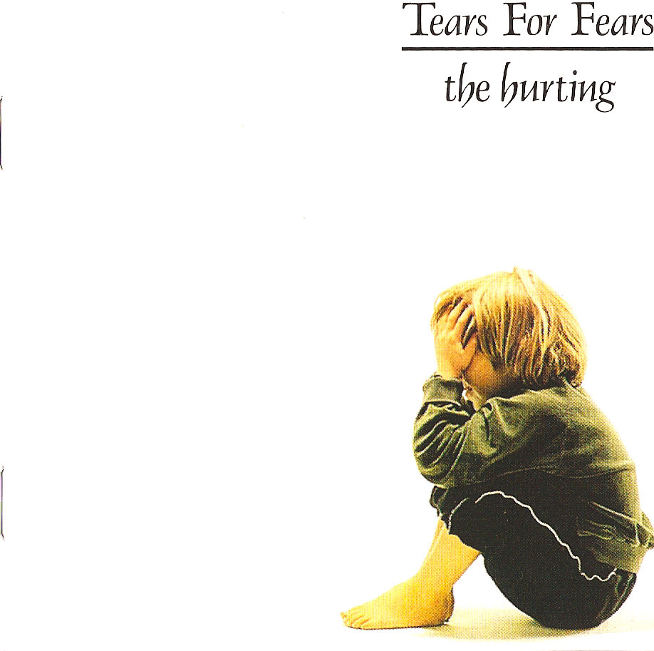 Tears-for-Fears_The-Hurting