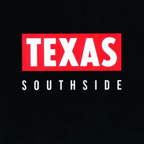 Texas Southside