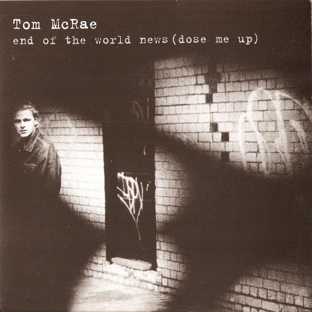 Tom-McRae-_-Single-1