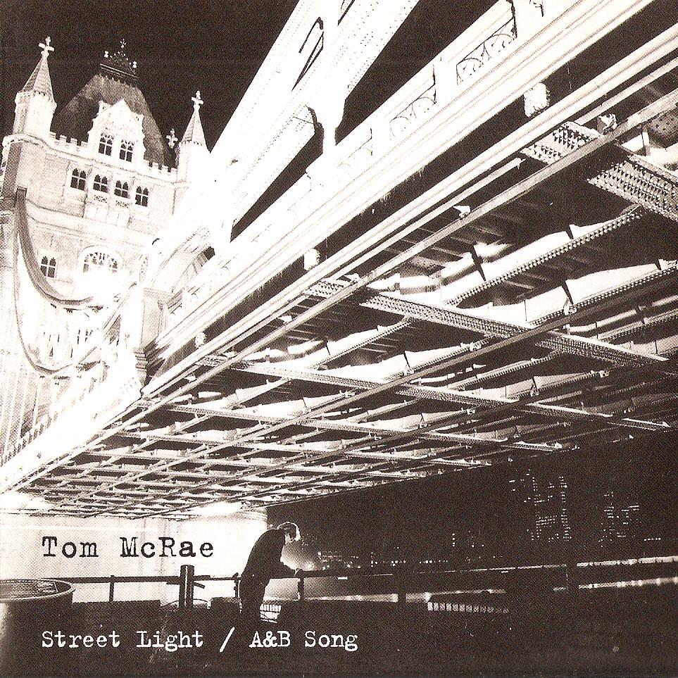 Tom-McRae-_-Single-2