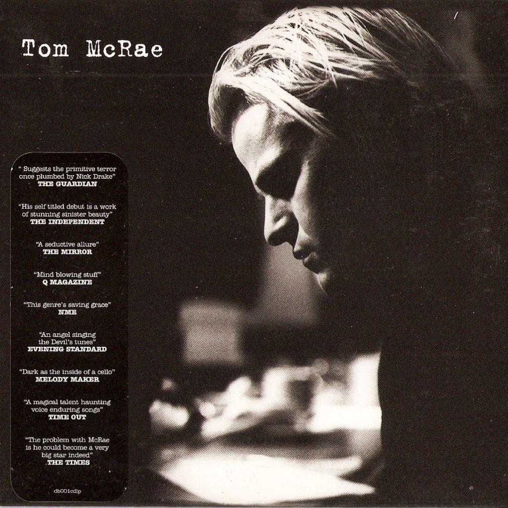 Tom-McRae-_-Tom-McRae