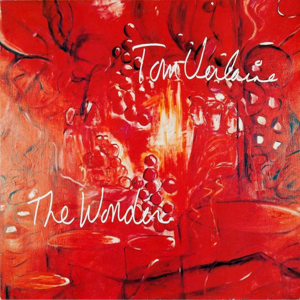 Tom-Verlaine-The-Wonder