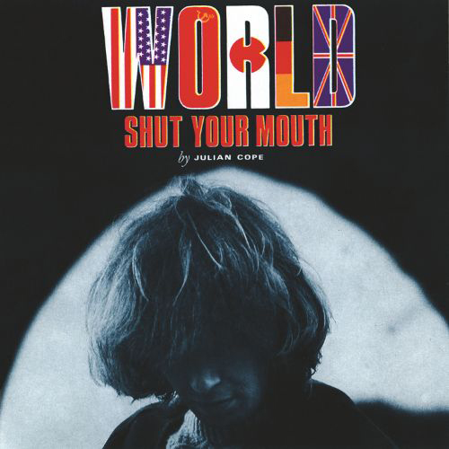 julian cope world shut
