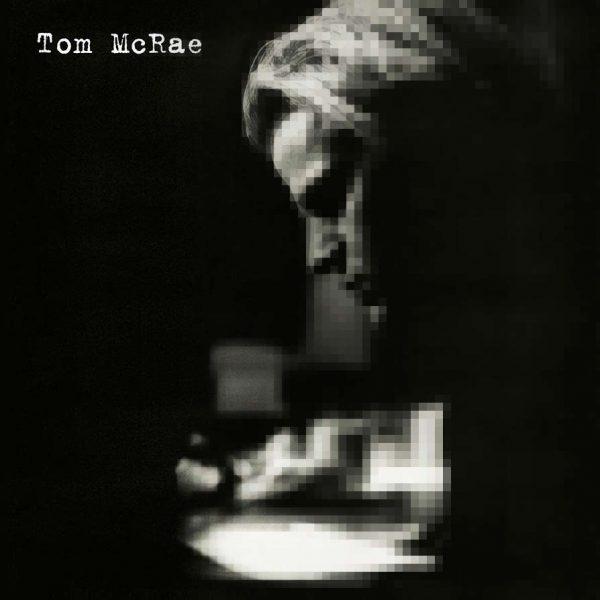 Tom McRae Digital